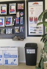 Desert Storage and RV Parking - Photo 11