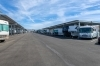 Desert Storage and RV Parking - Photo 2