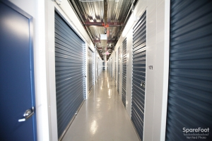 Fairfield Self Storage - 226 Passaic Avenue - Photo 9