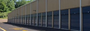 Fairfield Self Storage - 226 Passaic Avenue - Photo 12