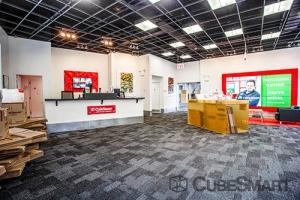 CubeSmart Self Storage - Queens - 30-19 Northern Boulevard - Photo 3