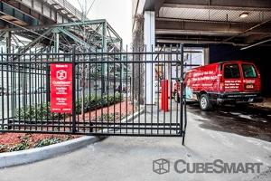 CubeSmart Self Storage - Queens - 30-19 Northern Boulevard - Photo 6