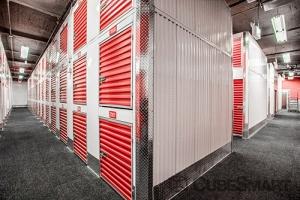 CubeSmart Self Storage - Queens - 30-19 Northern Boulevard - Photo 8