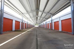 Picture of Right Move Storage - Aldine