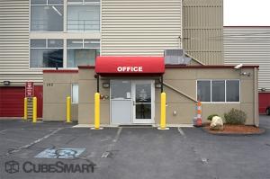 CubeSmart Self Storage - Boston - 150 William F Mcclellan Hwy - Photo 2