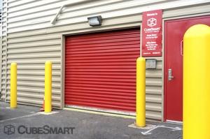 CubeSmart Self Storage - Boston - 150 William F Mcclellan Hwy - Photo 4