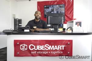 CubeSmart Self Storage - Boston - 150 William F Mcclellan Hwy - Photo 6