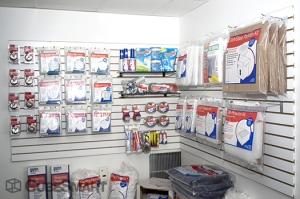 CubeSmart Self Storage - Boston - 150 William F Mcclellan Hwy - Photo 7