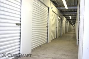 CubeSmart Self Storage - Boston - 150 William F Mcclellan Hwy - Photo 9