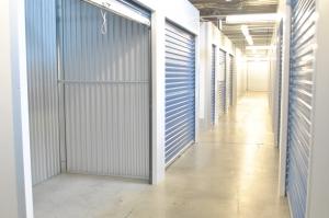 US Storage Centers - Chatsworth - 20701 Plummer St - Photo 5