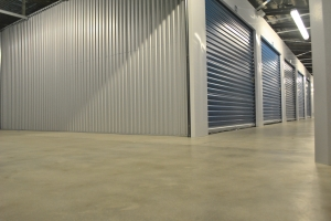 US Storage Centers - Chatsworth - 20701 Plummer St - Photo 6