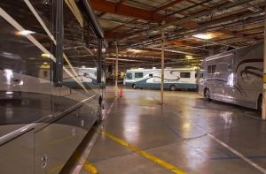 US Storage Centers - Chatsworth - 20701 Plummer St - Photo 7