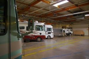 US Storage Centers - Chatsworth - 20701 Plummer St - Photo 8