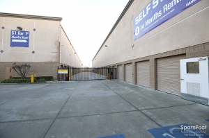 El Monte Storage - Photo 6
