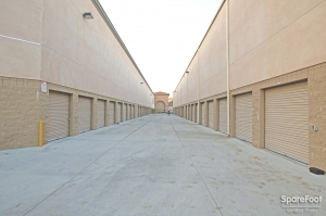 El Monte Storage - Photo 9