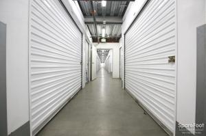 El Monte Storage - Photo 12