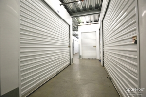 El Monte Storage - Photo 13