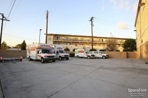 El Monte Storage - Photo 16