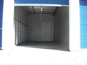 Pacific Highway Storage - Photo 6