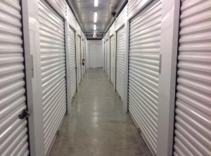 Picture of Life Storage - Kenner