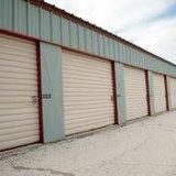 Fairmont Storage
