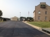 Picture of Store Here - Shawnee - Vista Avenue