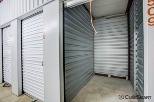 CubeSmart Self Storage - Austin - 2201 South Pleasant Valley Road - Photo 5