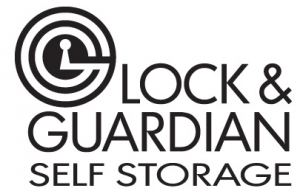 Lock & Guardian Self Storage