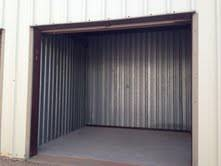 Picture of Keystone Self Storage