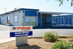 US Storage Centers - Glendale - 5801 West San Miguel Avenue - Photo 2