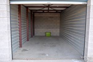 US Storage Centers - Glendale - 5801 West San Miguel Avenue - Photo 7