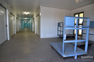 US Storage Centers - Glendale - 5801 West San Miguel Avenue - Photo 10