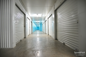 US Storage Centers - Glendale - 5801 West San Miguel Avenue - Photo 11