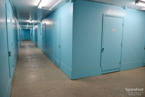 US Storage Centers - Glendale - 5801 West San Miguel Avenue - Photo 12