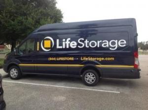 Life Storage - Celebration - Photo 9