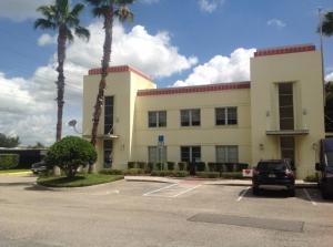 Life Storage - Celebration Facility at  475 Celebration Place, Celebration, FL