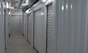 Central Karns Storage - Photo 2