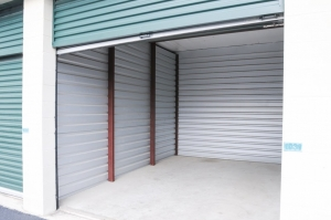 StorageMart - Old 56 Hwy and K-7/South Lone Elm Rd - Photo 2