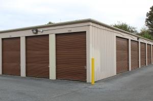 Budget Store and Lock Wp - Photo 3