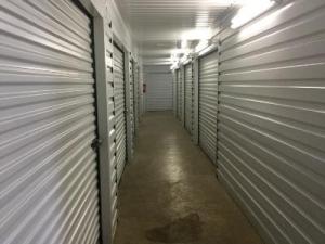 Life Storage - Cedar Park - West Whitestone Boulevard