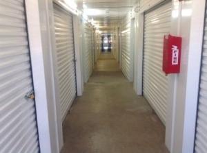 Life Storage - Cedar Park - West Whitestone Boulevard - Photo 4