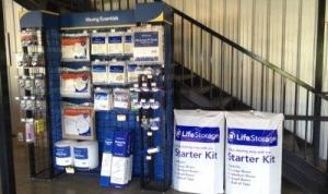 Life Storage - Cedar Park - West Whitestone Boulevard - Photo 7