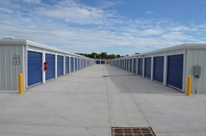 Simply Storage Arvada - Photo 5