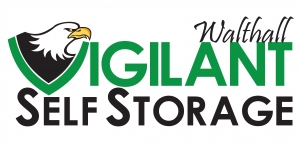 Vigilant Self Storage- Walthall