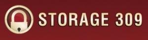 Storage 309