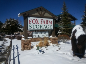 Fox Farm Storage - Photo 2