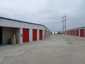 RightSpace Storage - Buda - Photo 5