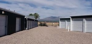 I-15 Storage - Photo 2