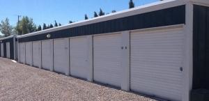 I-15 Storage - Photo 3