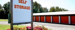 I - Deal Self Storage - Ithaca 1